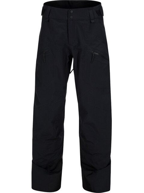 """Peak Performance M's Radical Pants Black"""